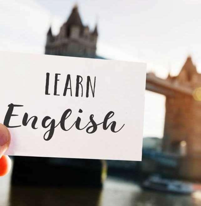 corsi d'inglese per adulti Torino