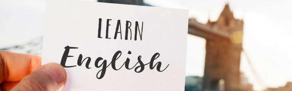 corsi d'inglese per adulti